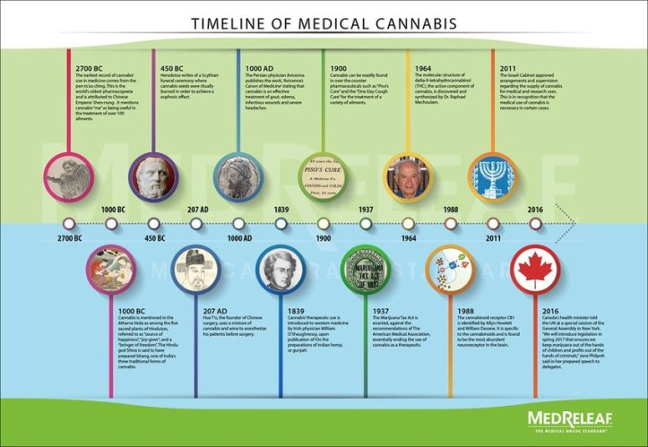 a-timeline-of-cultural-and-medical-milestones-in-cannabis-2020-08-2-21-09.jpg