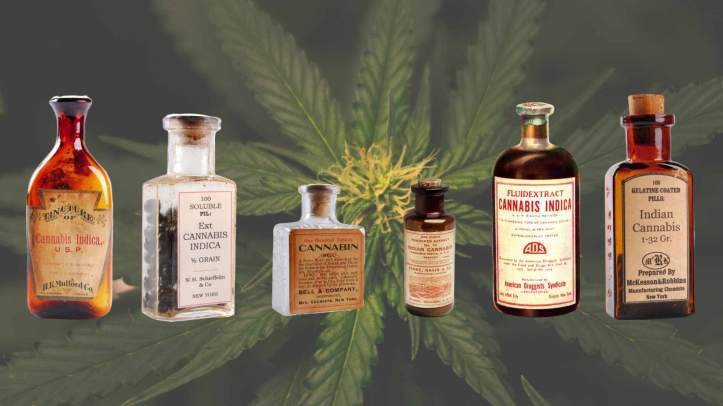cannabis-medicine-throughout-history-2020-08-2-21-09.jpg
